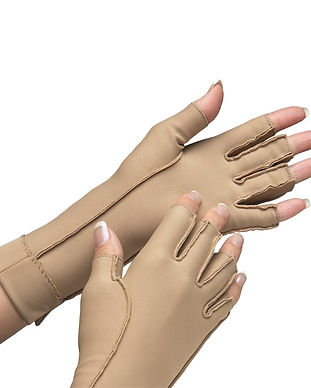 Isotoner®_Therapeutic_Gloves_a.jpg