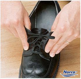 Norco™_Elastic_Shoelaces.jpg