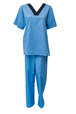 Men's_Pyjamas