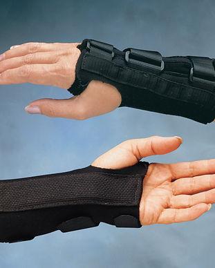 Comfort_Cool®_D-Ring_Wrist_Orthosis_a.jp
