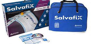 Salvafix Memory Pro Complete set 6.jpg
