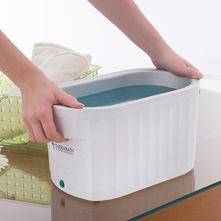 Therabath®_Thermotherapy_Paraffin_Bath_