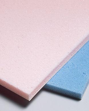 Slo-Foam™_Padding_NC12630.jpg