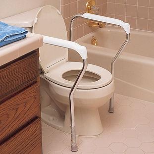 Toilet Safety Frame NC28950.jpg