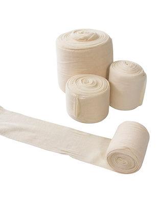 bandages-stockinette-st090-st108-01.jpg