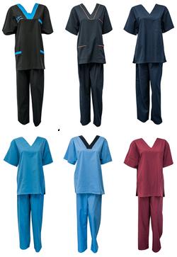 Scrubs_Theatre Suits