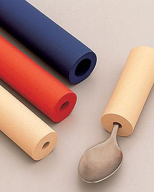 Coloured Foam Tubing NC35012.jpg