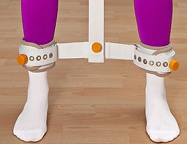 Ankle bands for ambulation 1.jpg
