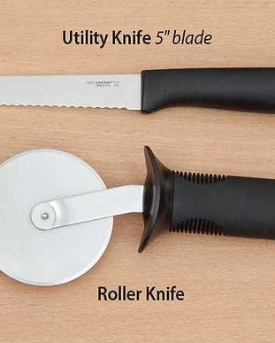 Good Grips Knives 1.JPG
