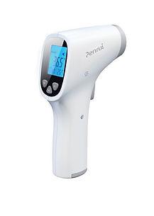 Penrui T200 Thermometer t2.jpg