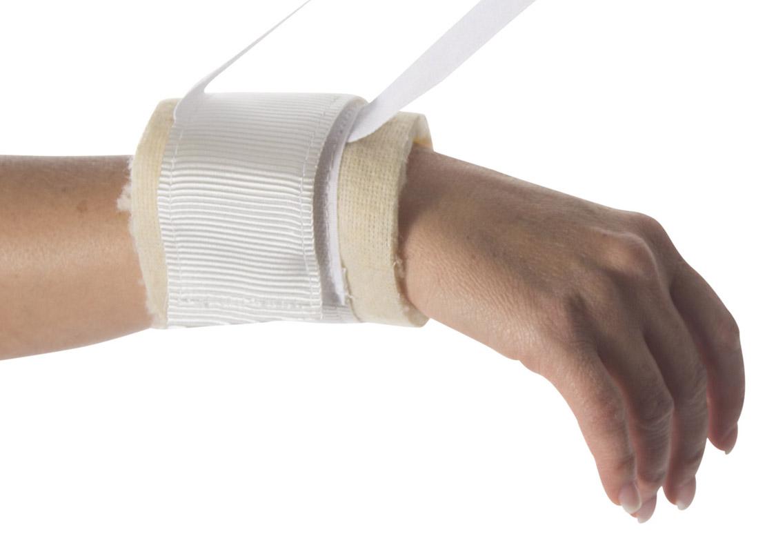 Adult Arm Restrainer