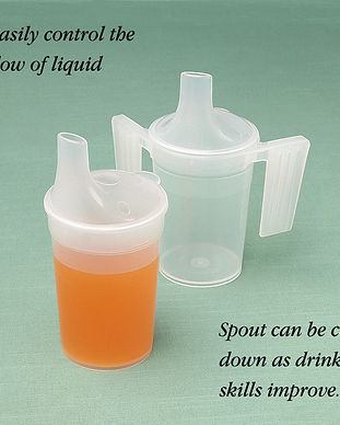 Feeding Cups with Spout.jpg