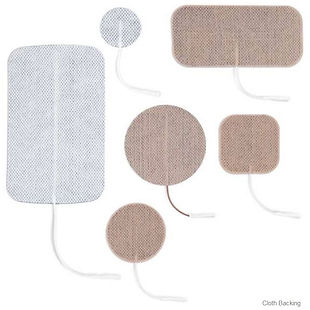 Norco™_Multi-Use_Electrodes_Cloth_back