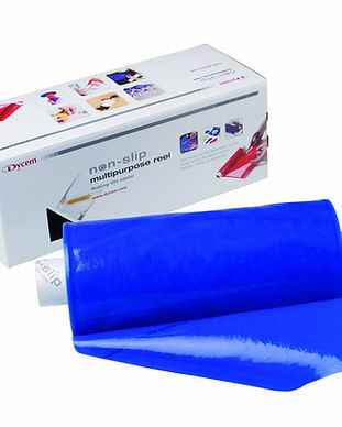Dycem Blue Roll.jpg