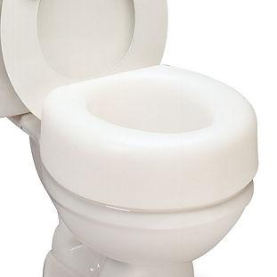 Economy Elevated Toilet Seat NC28945.jpg