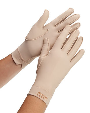 Norco™_Compression_Gloves.jpg