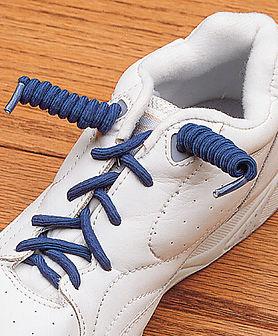 Coilers™_Shoelaces_1.jpg