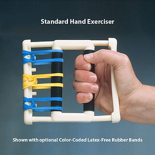 Norco™_Hand_Exercisers_2.jpg