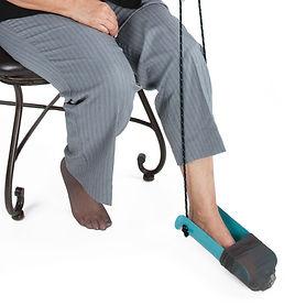 Norco™_Molded_Sock_Aids_1.jpg