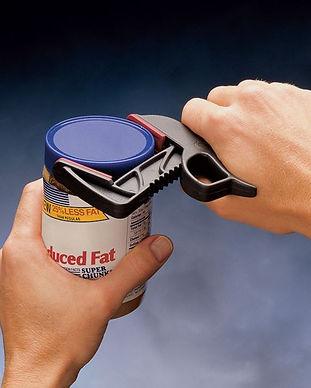 Adjustable Gripping Tool NC28277.JPG
