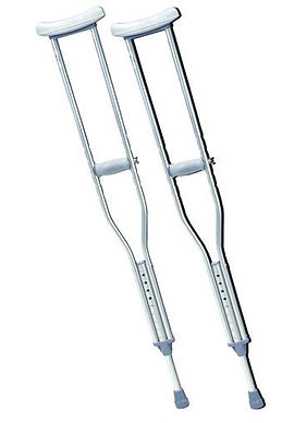 arm-auxiliary-crutches-500x500.jpg