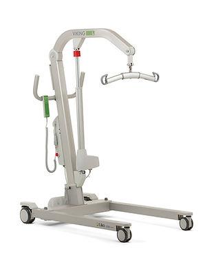liko-viking-l-patient-lift.jpg