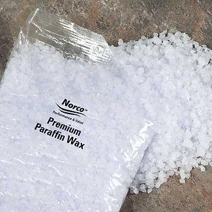Norco™_Premium_Paraffin_Wax_2.jpg