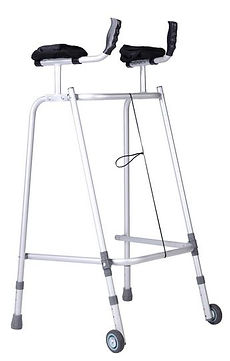 Pulpit rollator gutter top.JPG