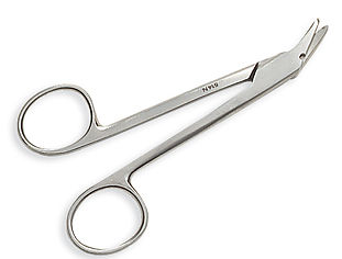 Suture Wire Cutting Scissors NC12686.jpg