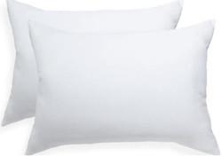 Standard Pillows