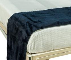 Blankets Fir Pile