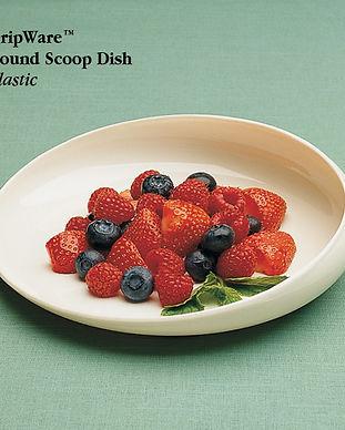 GripWare™_Round_Scoop_Dishes.jpg