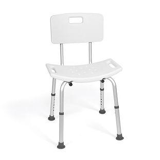 Shower Seats NC87100.jpg