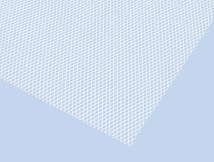 Splint Pan Netting NC12800b.jpg
