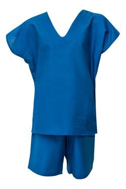 Children's Pyjamas