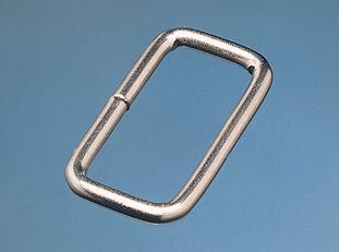 Metal D-Rings.jpg
