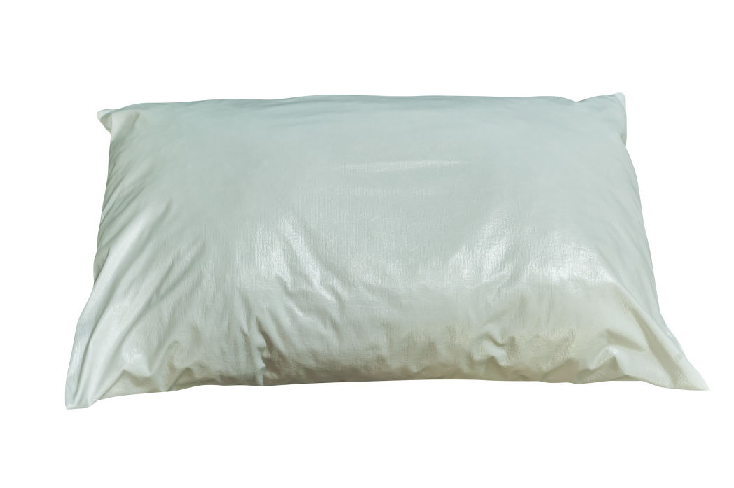 Waterproof Pillows