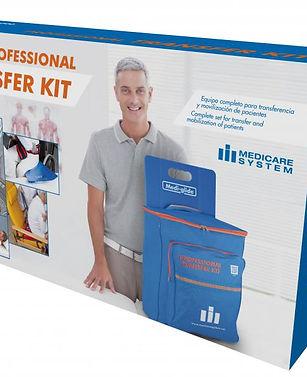PTK-packaging.jpg