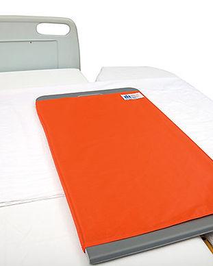 MEDI-ROLLER PRO - Advanced board with tu