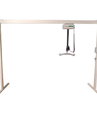 liko-freestand-lift-system.jpg
