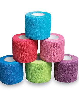 Dema_Wrap®_Cohesive_Bandage_e.jpg