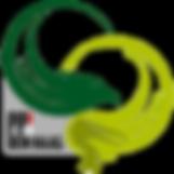 Logo-PPI-Den-Haag.png