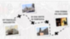 olandese volante_mappa trailer intera.pn
