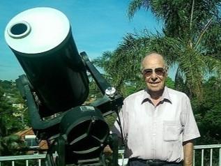 Solar Observations: September 2020