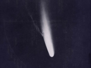Comets, Sol, observations and the latest NASA news