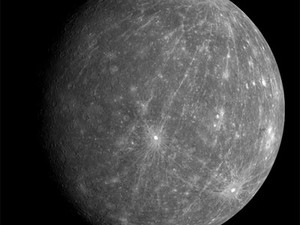 Did you know? - Mercury