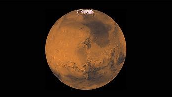 20324_mars_pathfinder_20_years.jpg