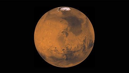 20324_mars_pathfinder_20_years.jpg