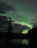 Did You know: Auroras