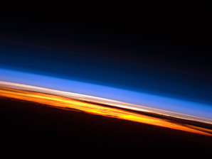 Did you know?The Earth's atmosphere